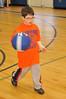 RisingStars_01-30-2010_Basketball_N007