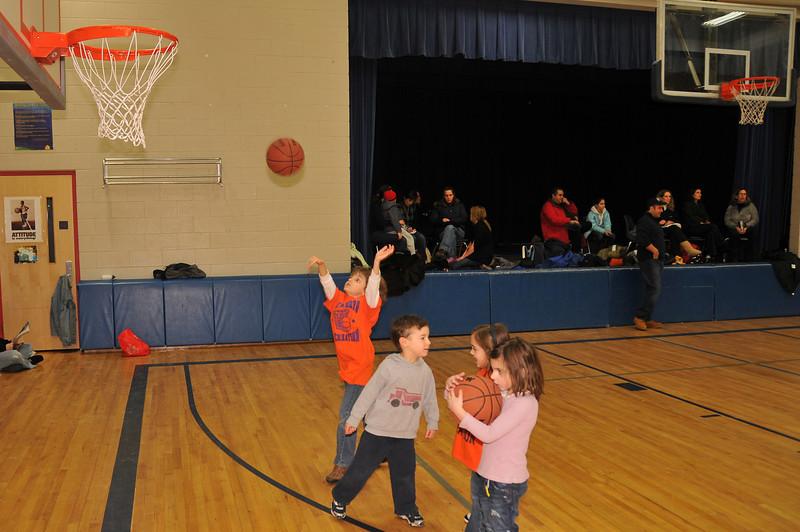 RisingStars_01-30-2010_Basketball_N053