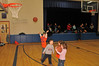 RisingStars_01-30-2010_Basketball_N053