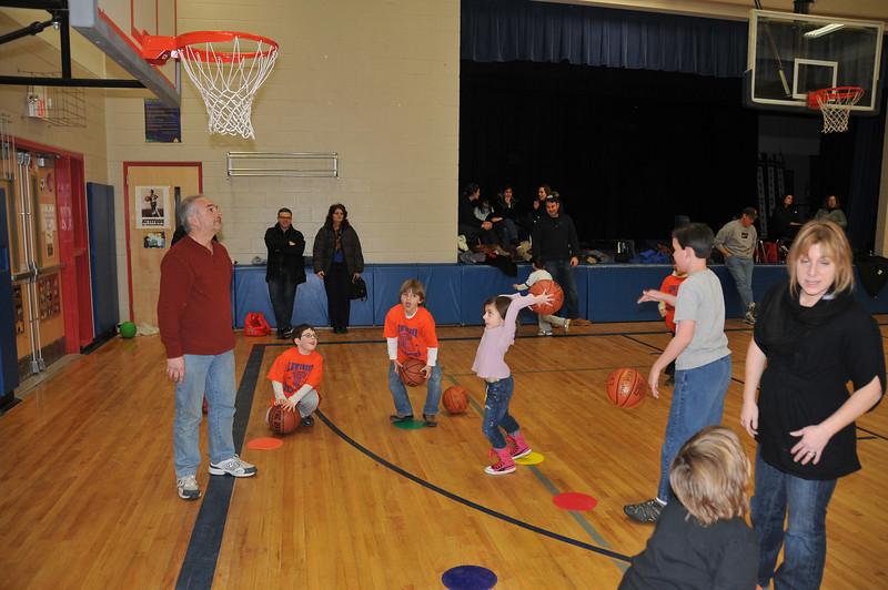RisingStars_01-30-2010_Basketball_N119