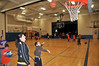 RisingStars_01-30-2010_Basketball_N086