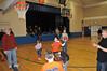 RisingStars_01-30-2010_Basketball_N121