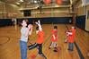 RisingStars_01-30-2010_Basketball_N123