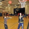 RisingStars_01-30-2010_Basketball_N087