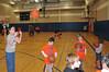 RisingStars_01-30-2010_Basketball_N126
