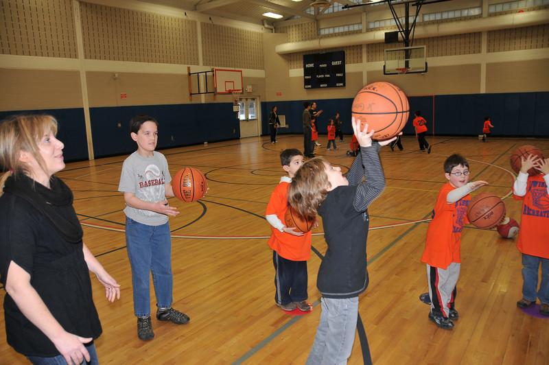RisingStars_01-30-2010_Basketball_N124