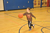 RisingStars_01-30-2010_Basketball_N017