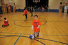 RisingStars_01-30-2010_Basketball_N014