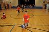 RisingStars_01-30-2010_Basketball_N014