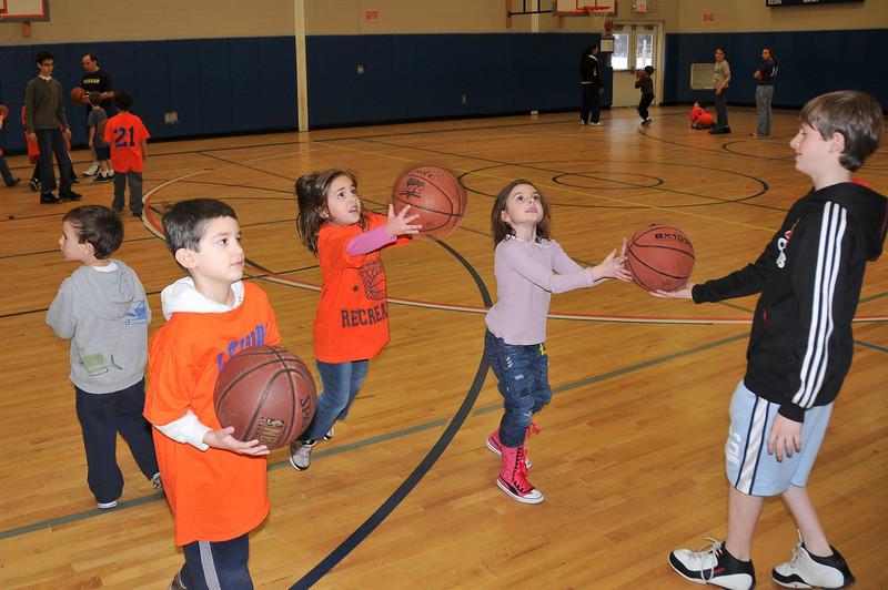 RisingStars_01-30-2010_Basketball_N075