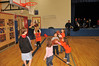 RisingStars_01-30-2010_Basketball_N058