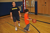 RisingStars_01-30-2010_Basketball_N012