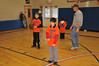 RisingStars_01-30-2010_Basketball_N038