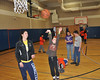 RisingStars_01-30-2010_Basketball_N078