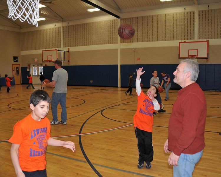 RisingStars_01-30-2010_Basketball_N096