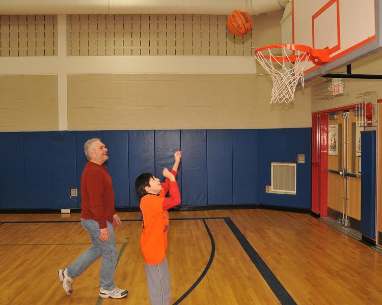 RisingStars_01-30-2010_Basketball_N054