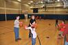 RisingStars_01-30-2010_Basketball_N122