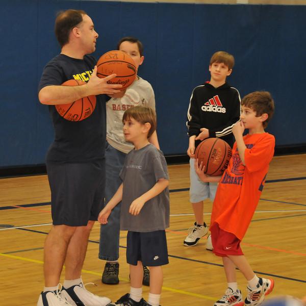 RisingStars_01-30-2010_Basketball_N044