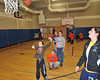 RisingStars_01-30-2010_Basketball_N077