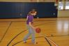RisingStars_01-30-2010_Basketball_N009