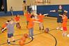 RisingStars_01-30-2010_Basketball_N006