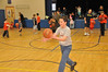 RisingStars_01-30-2010_Basketball_N016