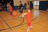 RisingStars_01-30-2010_Basketball_N025
