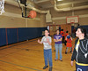 RisingStars_01-30-2010_Basketball_N081