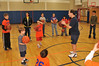 RisingStars_01-30-2010_Basketball_N003