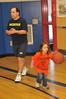 RisingStars_01-30-2010_Basketball_N011