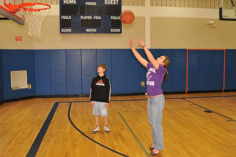 RisingStars_01-30-2010_Basketball_N046