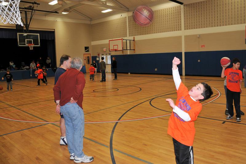 RisingStars_01-30-2010_Basketball_N097