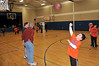 RisingStars_01-30-2010_Basketball_N097