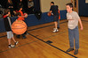 RisingStars_01-30-2010_Basketball_N034