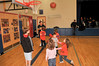 RisingStars_01-30-2010_Basketball_N057