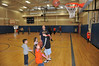 RisingStars_01-30-2010_Basketball_N066
