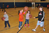 RisingStars_01-30-2010_Basketball_N073