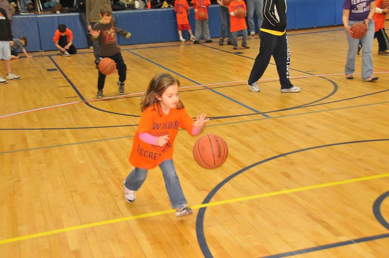 RisingStars_01-30-2010_Basketball_N008