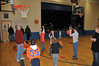 RisingStars_01-30-2010_Basketball_N120