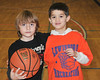 RisingStars_01-30-2010_Basketball_N098