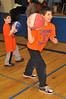 RisingStars_01-30-2010_Basketball_N036