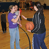 RisingStars_01-30-2010_Basketball_N090