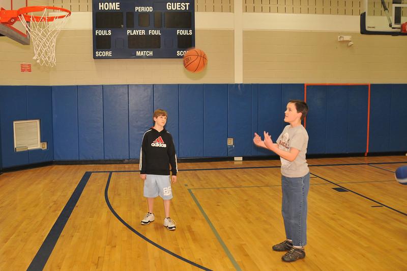 RisingStars_01-30-2010_Basketball_N050