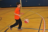 RisingStars_01-30-2010_Basketball_N010