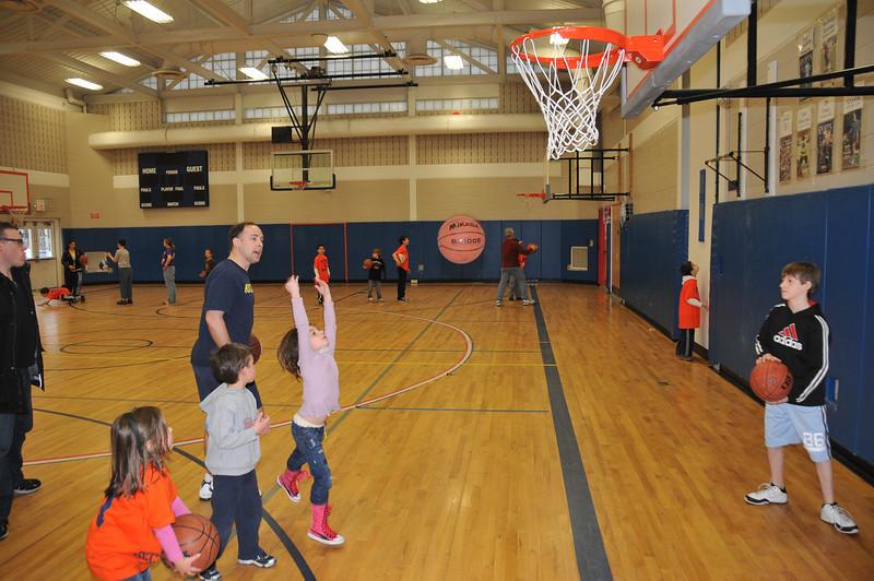 RisingStars_01-30-2010_Basketball_N065