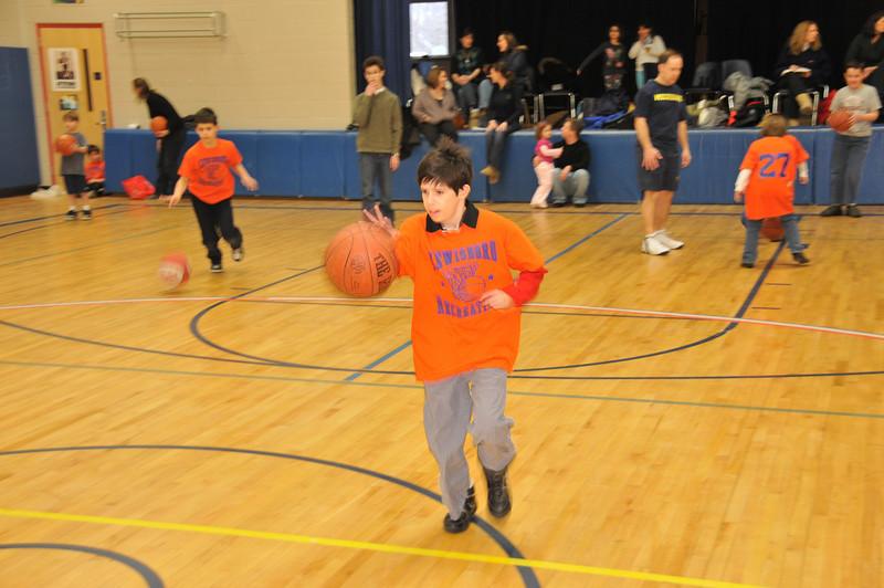 RisingStars_01-30-2010_Basketball_N019