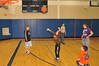 RisingStars_01-30-2010_Basketball_N045