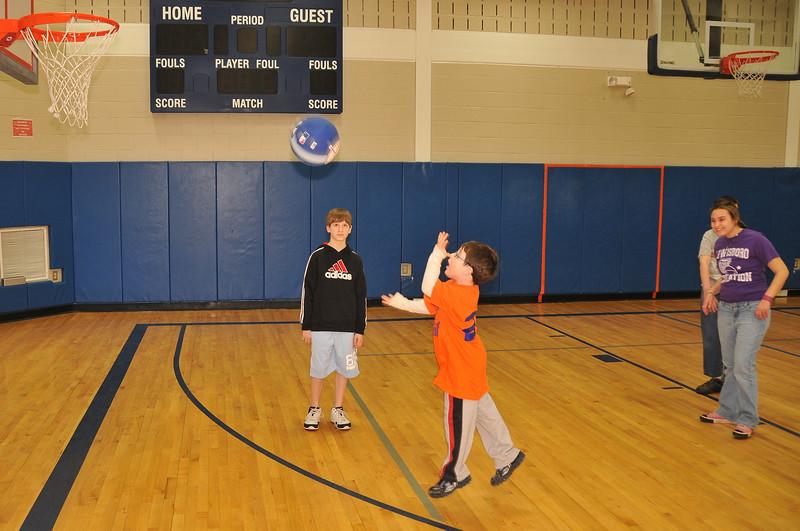 RisingStars_01-30-2010_Basketball_N048