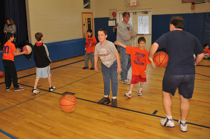 RisingStars_01-30-2010_Basketball_N032
