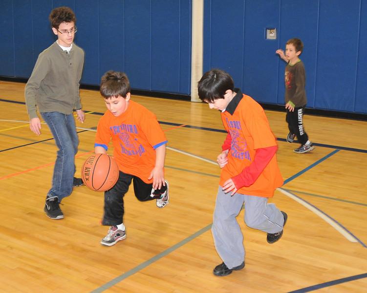 RisingStars_01-30-2010_Basketball_N111